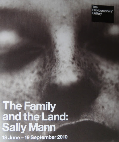 The Family & The Land