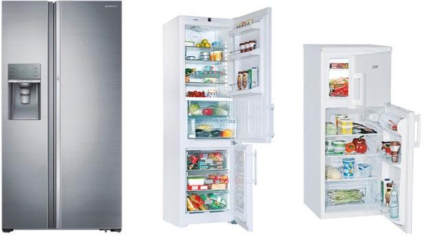 Siemens Kühlschrank Idealo : Lebensdauer kühlschrank siemens ruiz rose