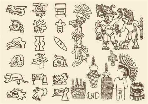 Mayans Tattoo