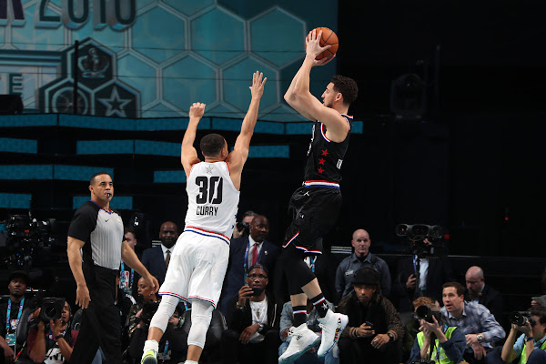 fd5f0f0d5fc4 Google News - Nets  Joe Harris wins 3-point contest - Overview
