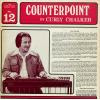 CHALKER, CURLY - counterpoint