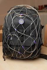 Bag Net_007