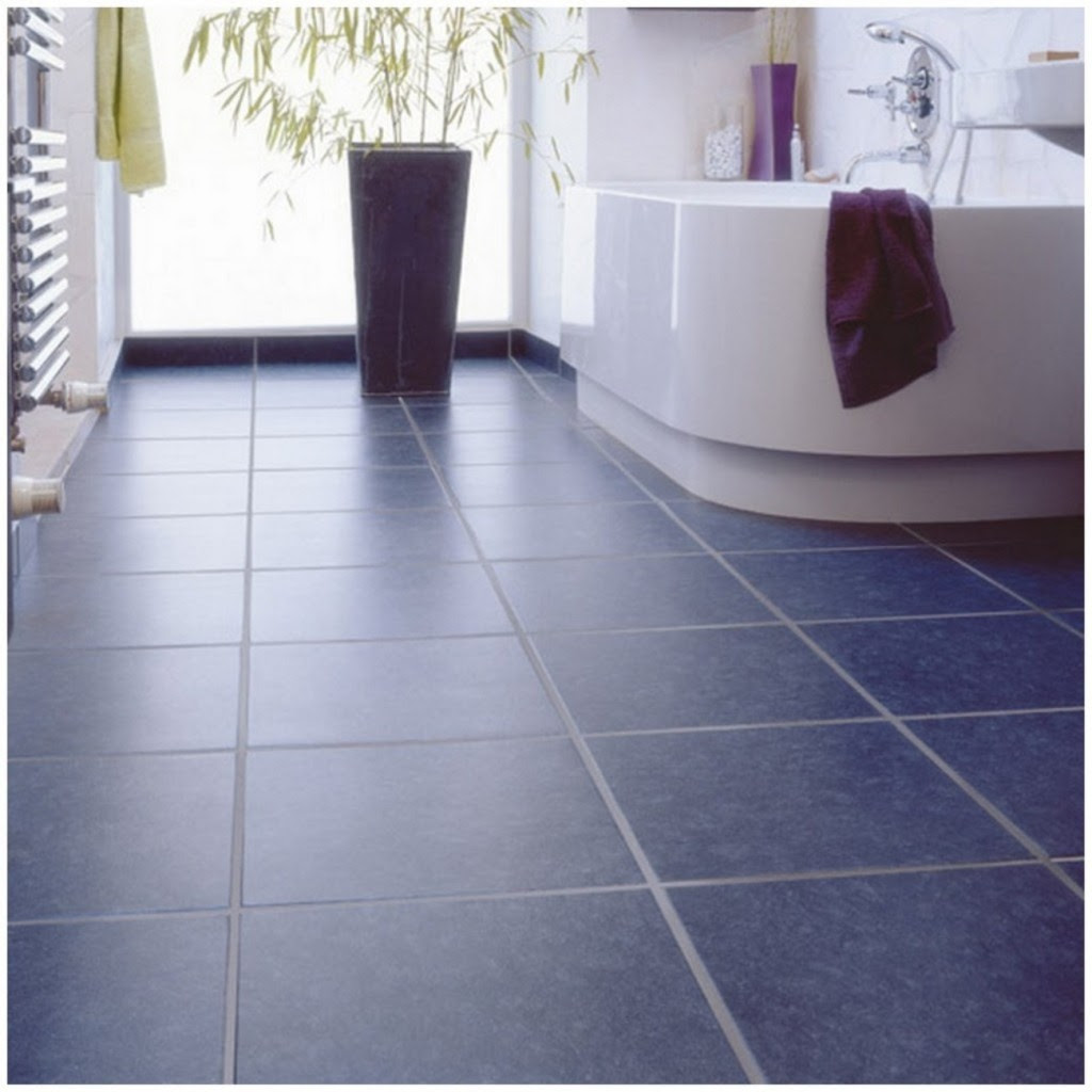 30 great ideas and pictures of self adhesive vinyl floor ...