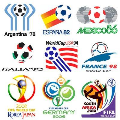 Resultado de imagem para Copas do mundo fotos