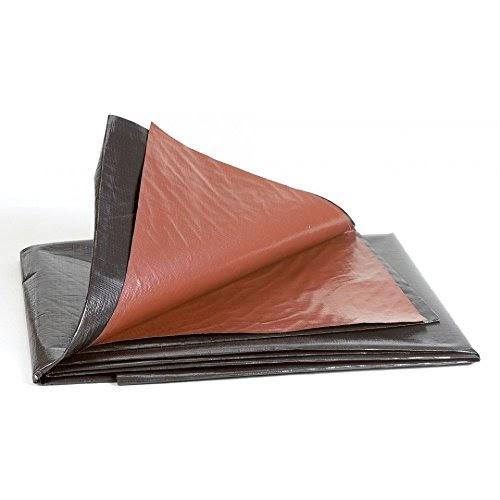 7.4 x 1x4 in Pink Vegan-Leather Embossed Rose Pattern Metallic Frame Wallet