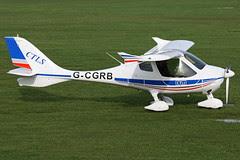G-CGRB