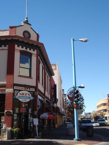 albequerque streets (2)