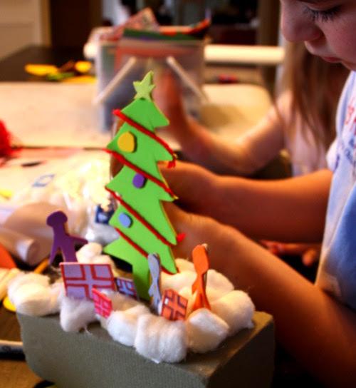 kids.crafting