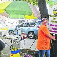 En Medellín 6.103 hogares salen de la pobreza extrema