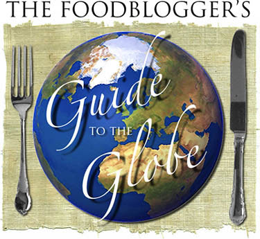 Guide to the Globe