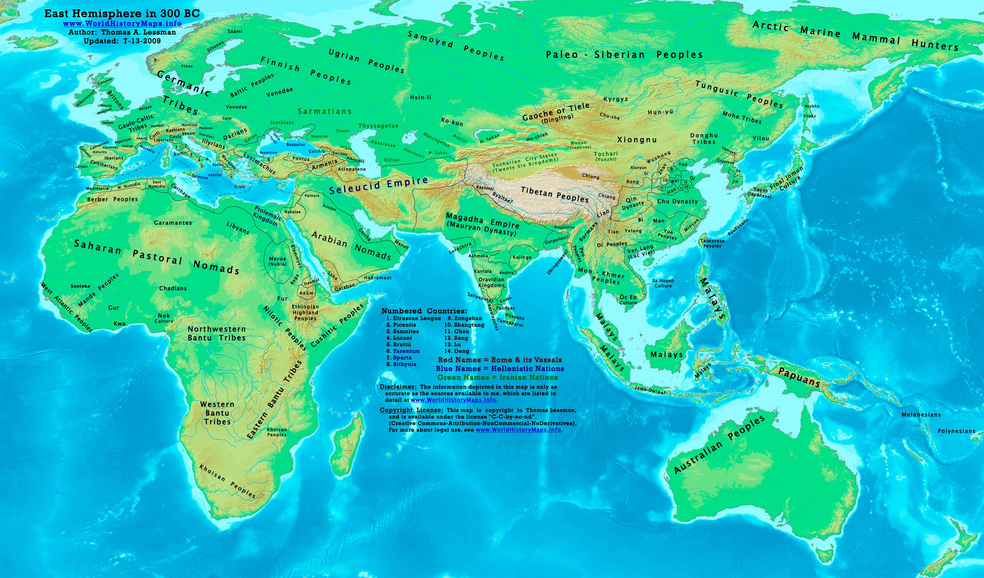 http://worldhistorymaps.info/images/East-Hem_300bc.jpg