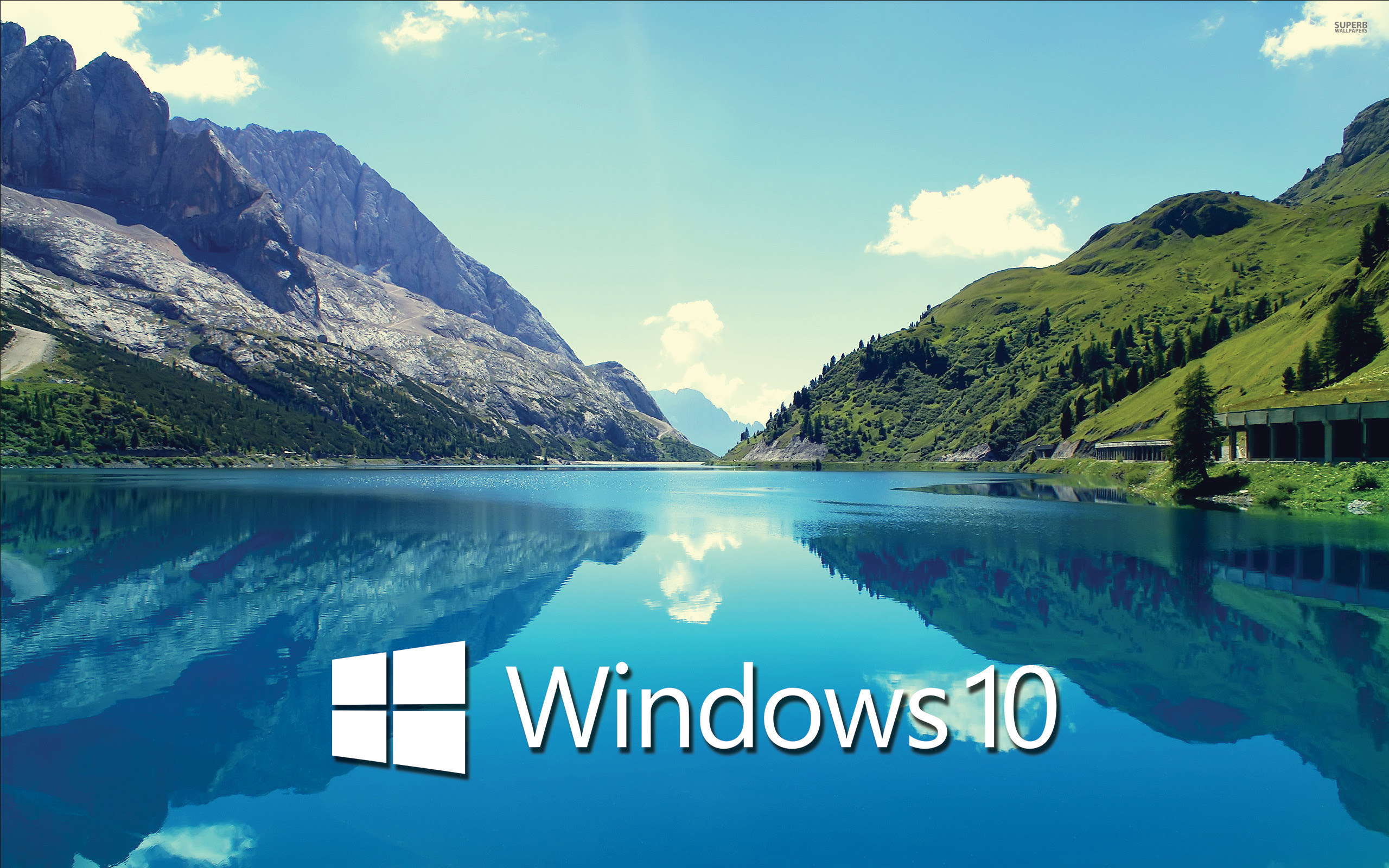 Windows 10 Wallpaper 1920x1080 (75+ images)