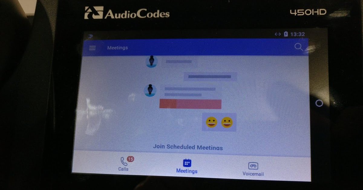 Matt Landis Windows PBX & UC Report: Enterprise Connect 2018