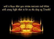 Happy diwali 2020 images for facebook and whataspp Story