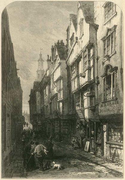 File:1870 WychStreet Engraving.jpg
