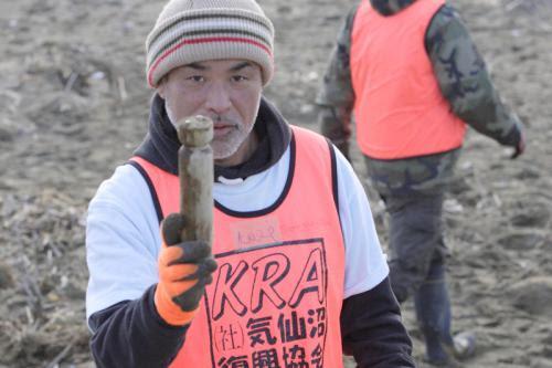 SxTxU_20121223-0410.jpg