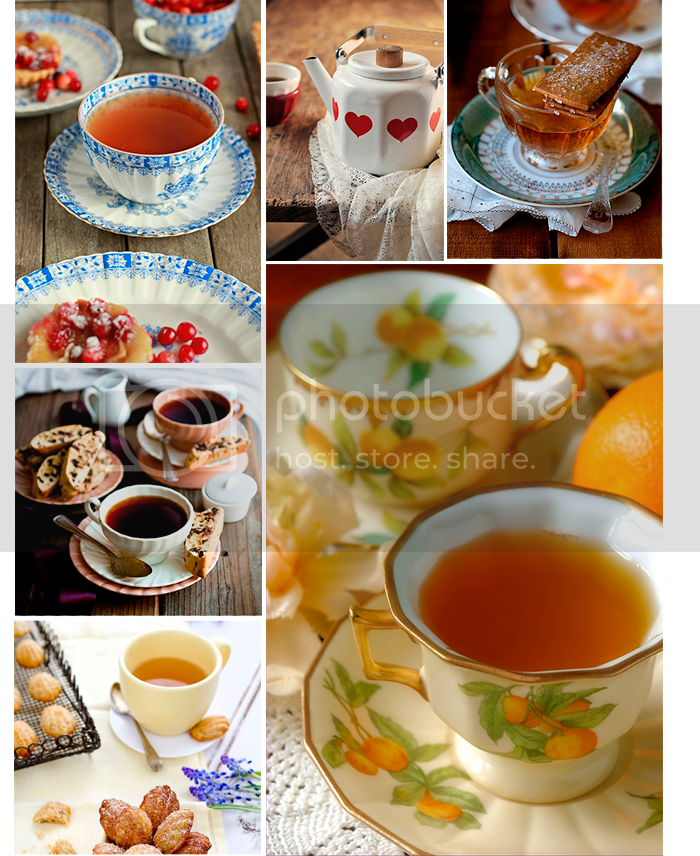 photo tea3_zps2f347759.png