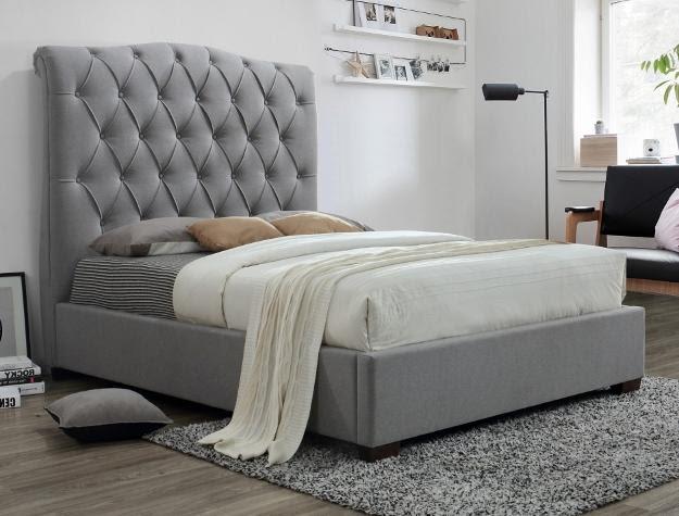 950 Bedroom Furniture Next Sale Newest