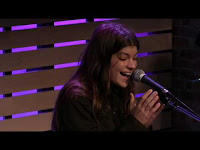 Donna Missal - Love Hurts [Live In The Lounge]