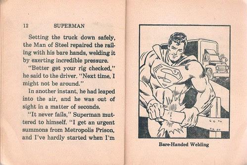 blb_superman_005