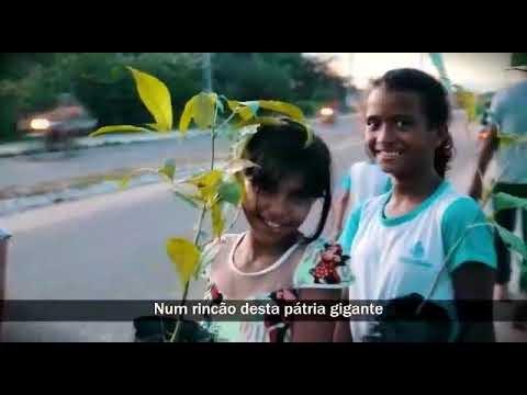 VÍDEO: HOMENAGEM DA PREFEITURA DE CHAPADINHA PELOS SEUS 82 ANOS