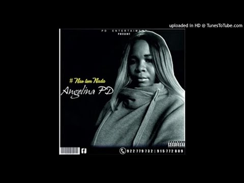 Angelina PD - Chicotada ( ft. Lux Marley )[2019 DOWNLOAD]