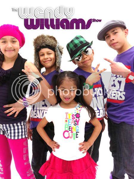 CTFB,Chi-Town Finest Breakers,Shon Roka,Brickheadz,Chicago,Bboy,Hip Hop