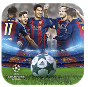 PES 2017 ultimate For PC,Laptop,Windows 7,8,10,XP Free ...