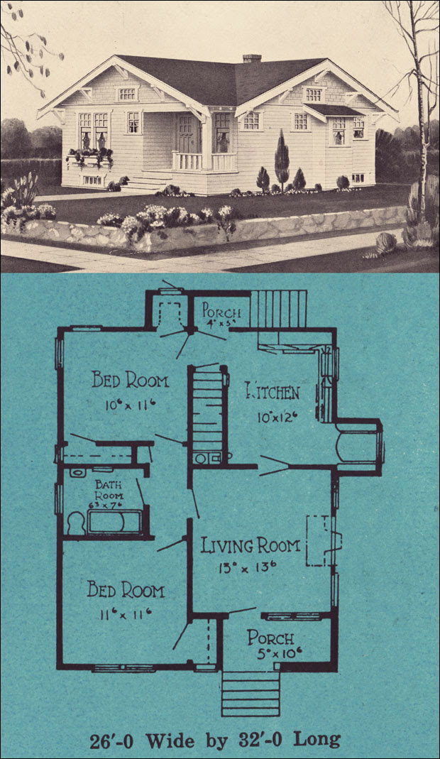 Small Cabin Plans  With Loft Under 1000 Square Feet Joy