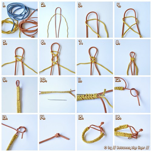 braided bracelets1