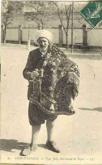 constantine-marchand-de-tapis-juif-www-judaica-com.jpg