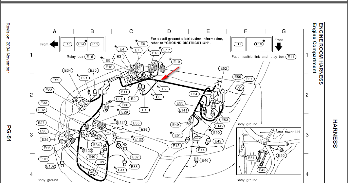 2004 kia amanti stereo wiring diagram 2004 infiniti g35 radio fuses diagram e3 wiring diagram  2004 infiniti g35 radio fuses diagram