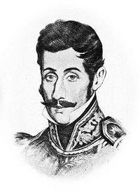 Manuel Oribe.jpg
