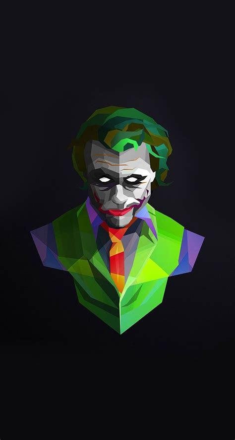 joker iphone wallpaper ideas  pinterest