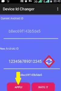 Hotvpn ilimitado en android internet Lte