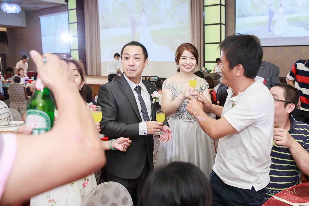 新竹婚攝推薦-44
