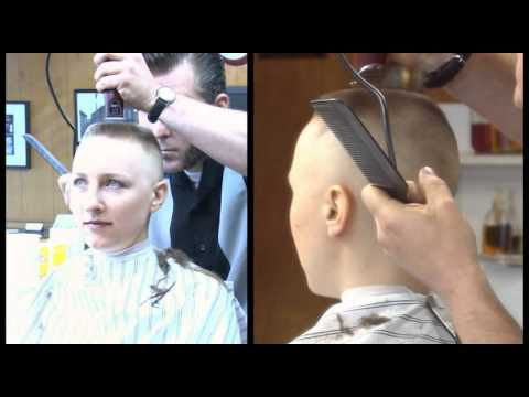 53 Long Hairstyle For Flat Back Head Woman Amazing Ideas