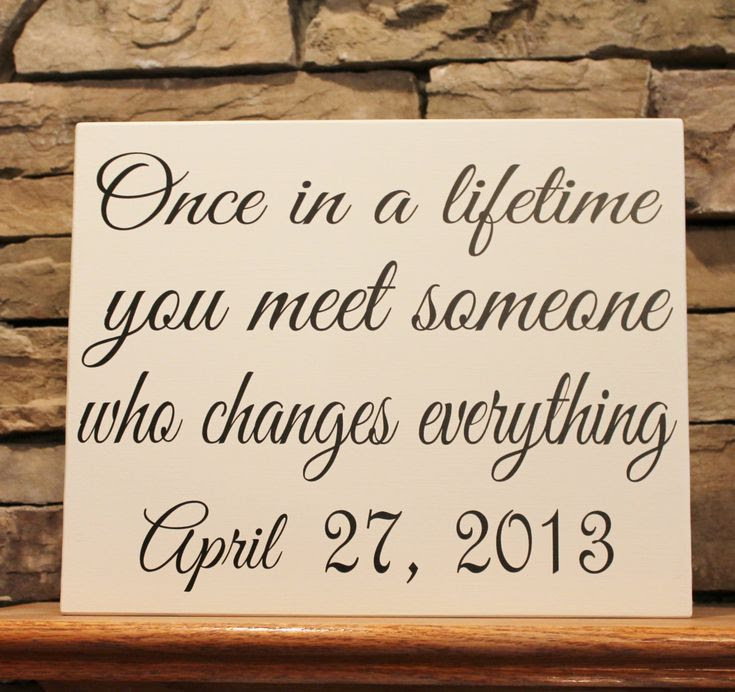 Wooden Signs With Quotes. QuotesGram