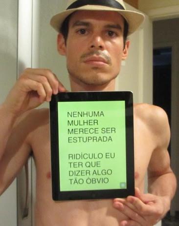 Estupro03