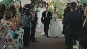 Mallard Island Yacht Club Wedding Video   Videography