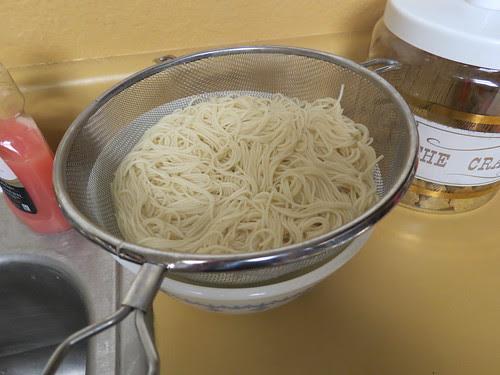 noodles out