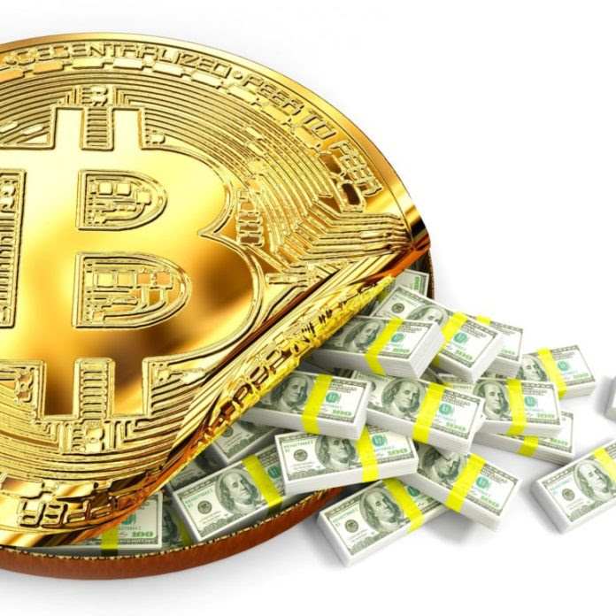 hash rate btc bch