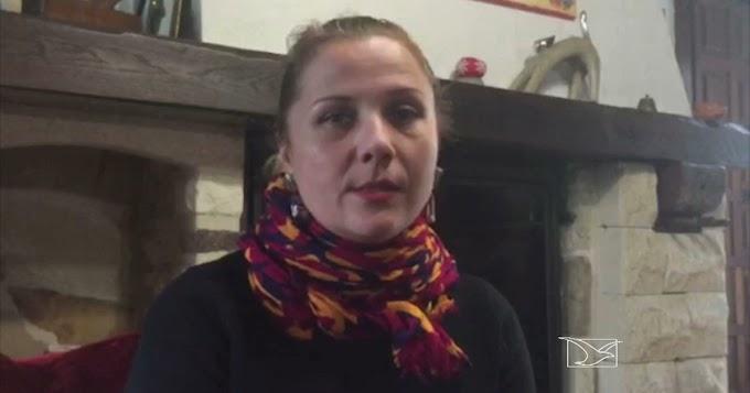 Maranhense que mora em Paris relata clima de medo após atentados