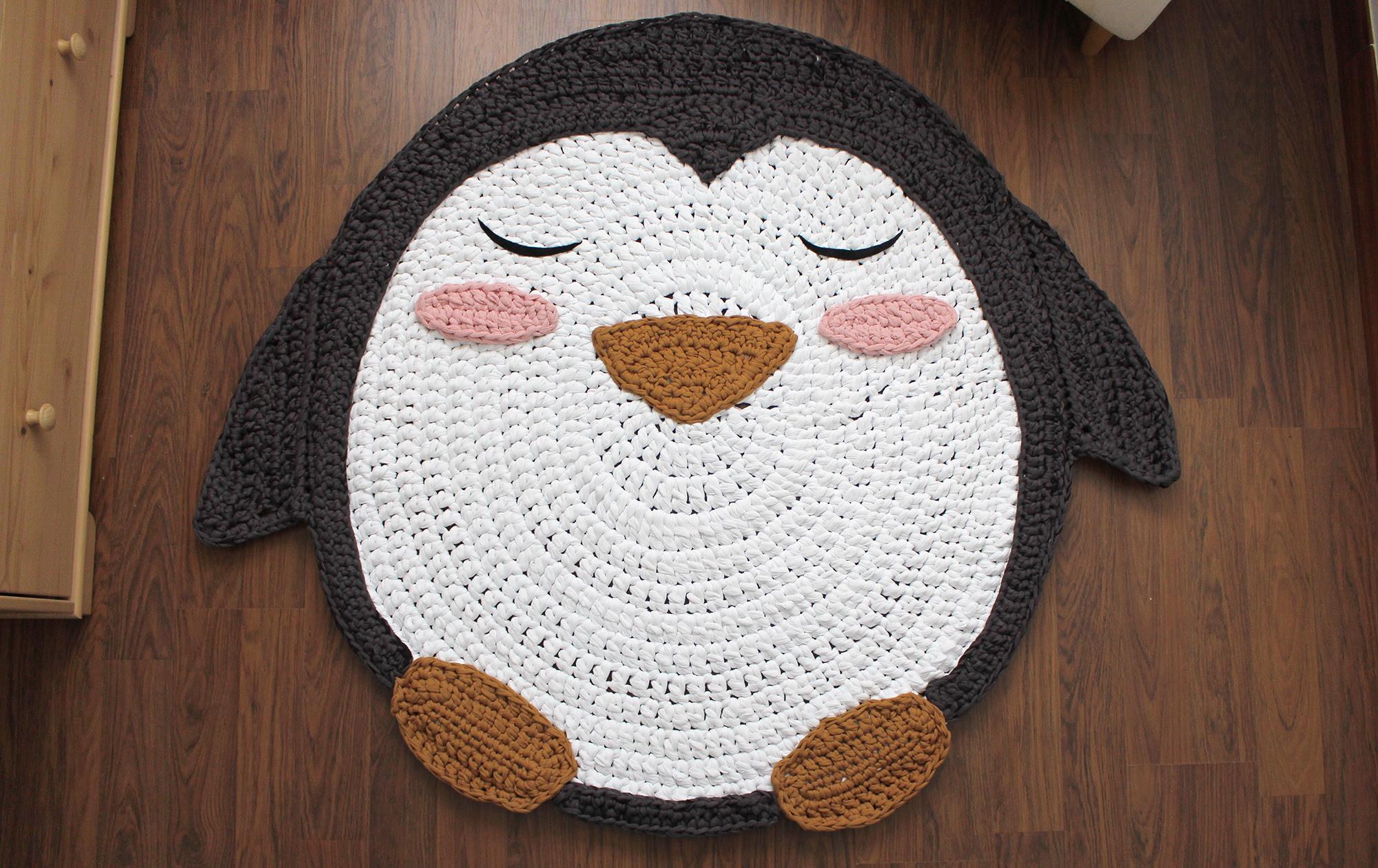 alfombra de trapillo paso a paso | facilisimo.com