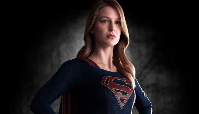 supergirl-primeiro-olhar