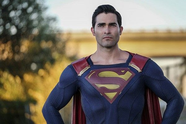 superman-supergirl-season-2