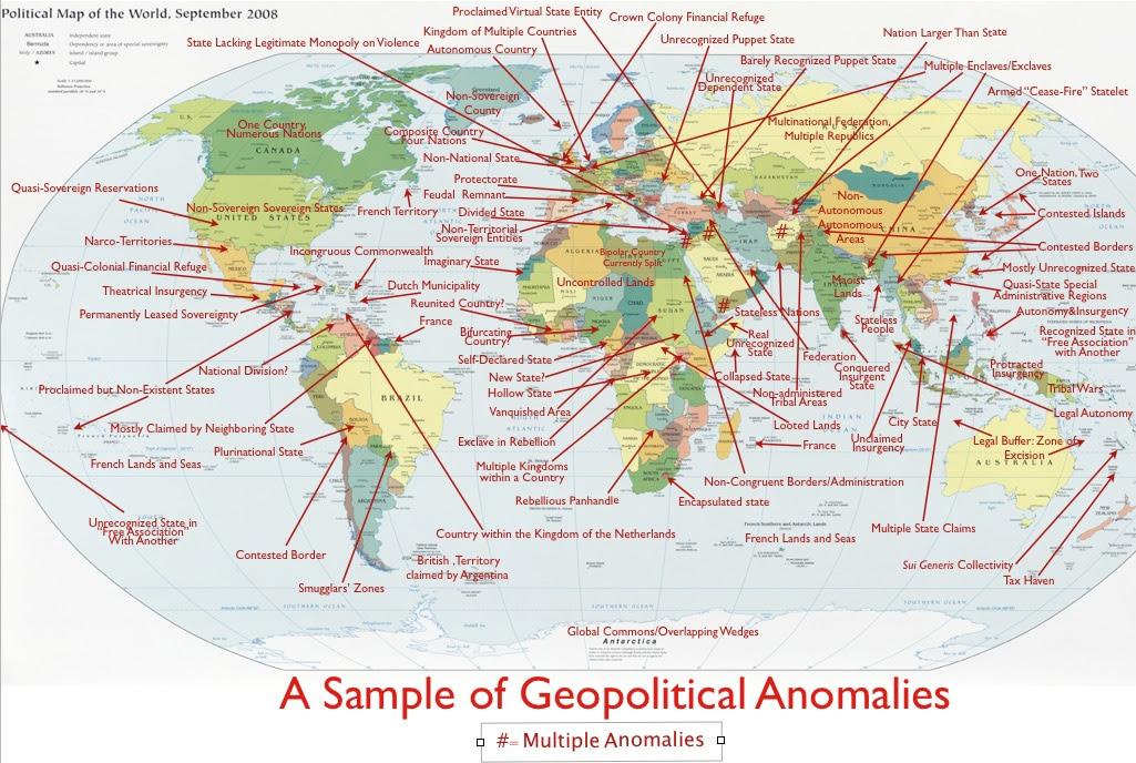 Revisto-map-of-Geopolítica-Anomalias