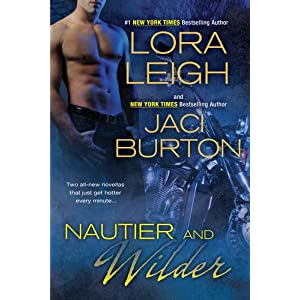 Nautier and Wilder