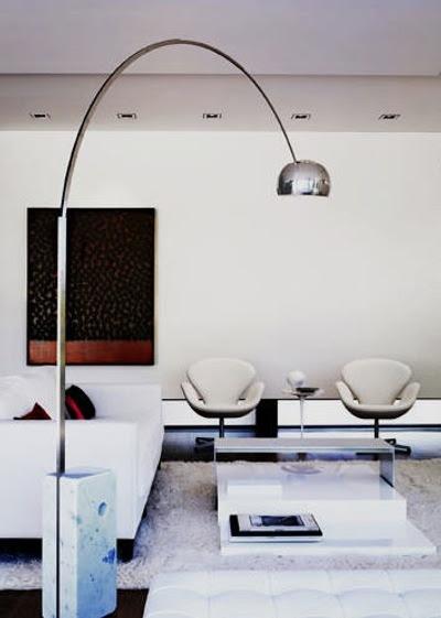 http://ideascasas.com/wp-content/uploads/lampara-arco-clasico-iluminacion-3.jpg