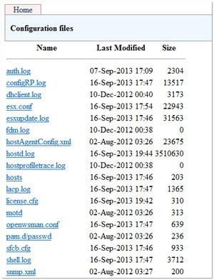 http://buildvirtual.net/wp-content/uploads/2013/09/log_files3.jpg